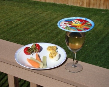 Wine glass with Kap and deviled egg.jpg