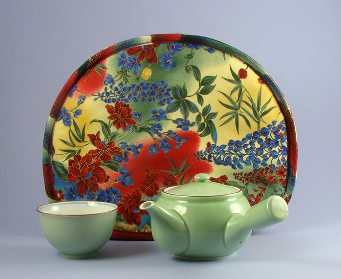 Tabard Asian Joel teapot gift.jpg