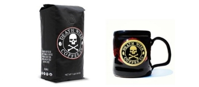 Death wish coffee_200% more caffeine.jpg
