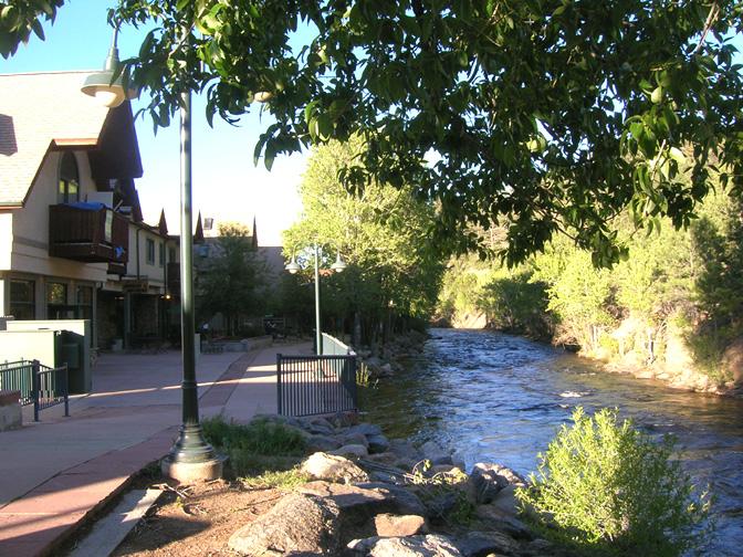 Estes Park 08 June 5978 river walk_96.jpg