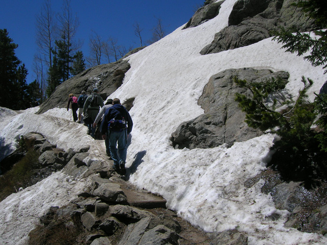 Estes Park 08 June 5896 hiking snowy slope_96.jpg