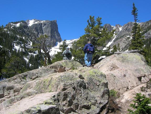 Estes Park 08 June 5910 Perry Sean climbing rocks_96.jpg