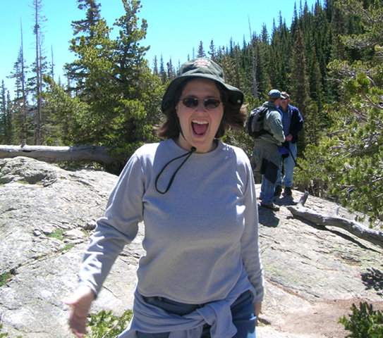 Estes Park 08 June 5921 Pam good time_96.jpg