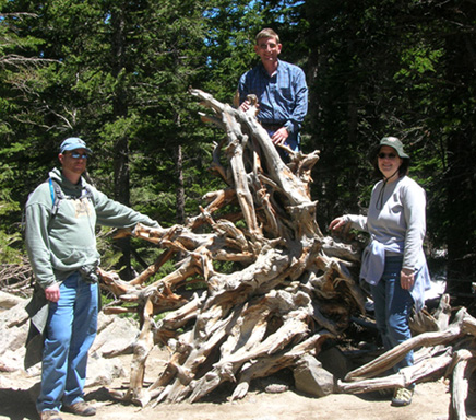 Estes Park 08 June 5951 large root_96.jpg