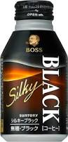 Boss Silky Black coffee_Front label.jpg