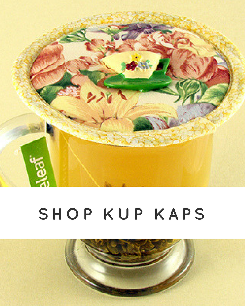kup kaps (1).png
