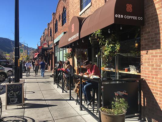 Ozo Coffee Pearl Street Bouldero.jpg