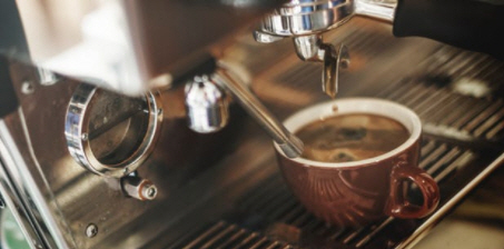 Espresso shot_after pulling.jpg