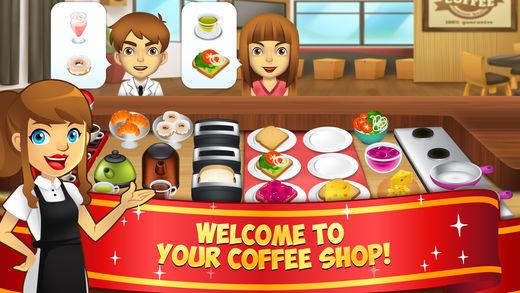 my coffee shop game.jpg