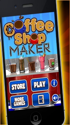 coffee maker app.jpg