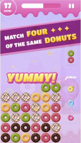 DonutDazzle_GameApp.jpg