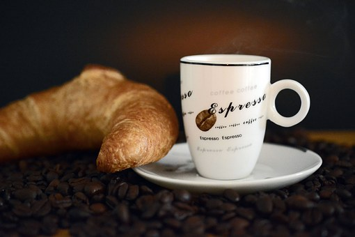 croissant with espresso cup (pixabay).jpg