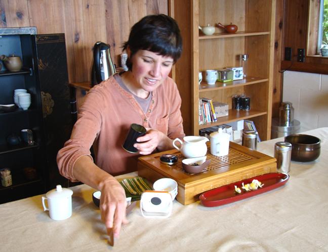 2013 3197 Feb 28 Mauna Kea Tea tasting Kimberly_72.jpg