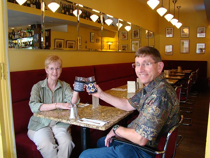IrenePerry_Toasting with Kup Kollars for About Us.jpg