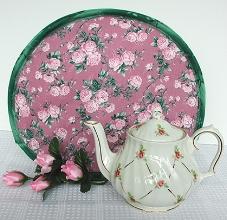 Tabard Pink roses teapot web site_96.jpg