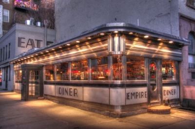Empire (generic) diner_Unsplash.jpg