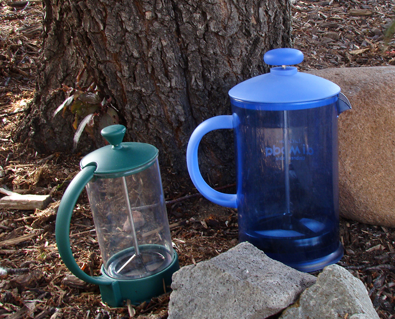French press 2 under tree.jpg