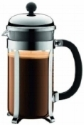 Glass carafe French press.jpg