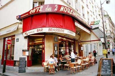 Amelie Creme Brulee coffee shop.jpg