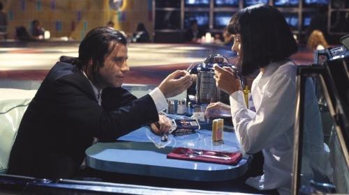 Pulp Fiction coffeehouse_Jack Rabbit Slims_Travolta and Thurman.jpg