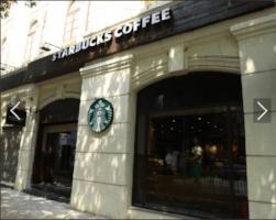 Starbucks storefront_Kolkata India.jpg