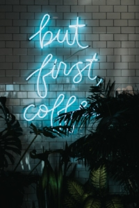 But First Coffee sign.jpg
