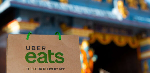 Uber Eats India.jpg