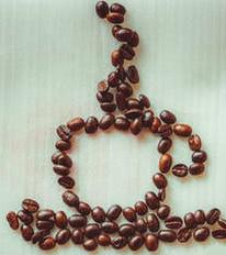 Coffee beans in cup shape_pexels.jpeg