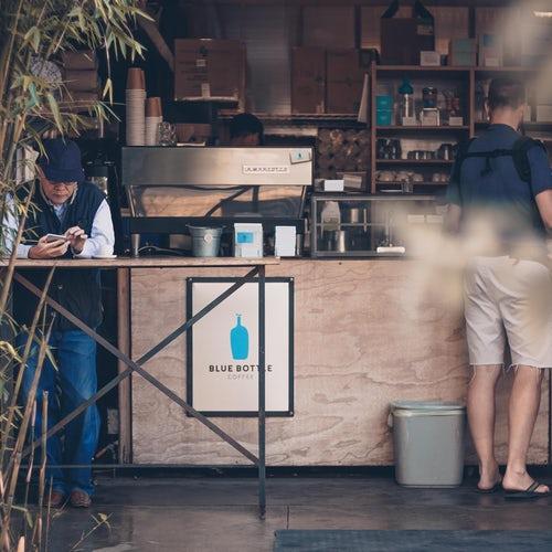 Blue Bottle Coffee.jpg