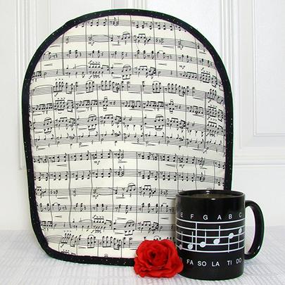 Koz Music rose black ms mug 405x405.jpg