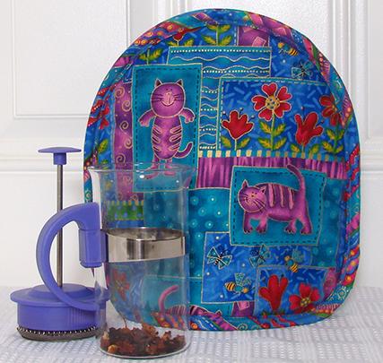Koz Whimscial Kats lavender press 405x427.jpg