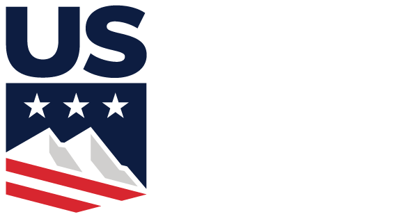 US Ski and Snowboard Sport Education Logo
