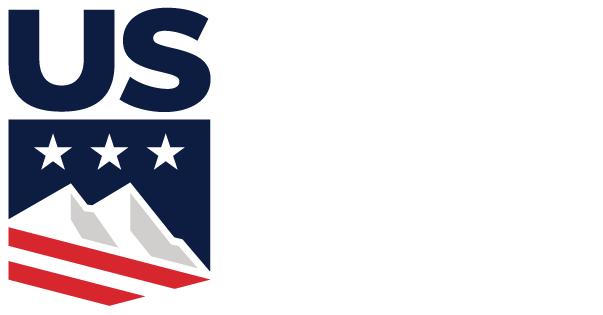 US Ski and Snowboard Sport Education Logo