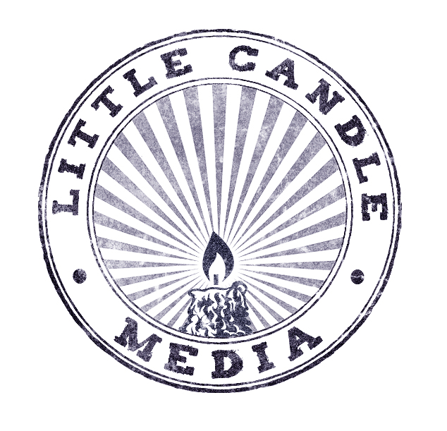 Little Candle Media