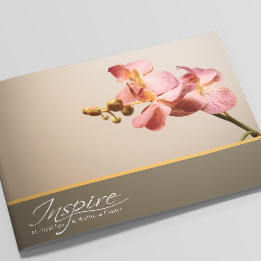 Inspire Medical Spa