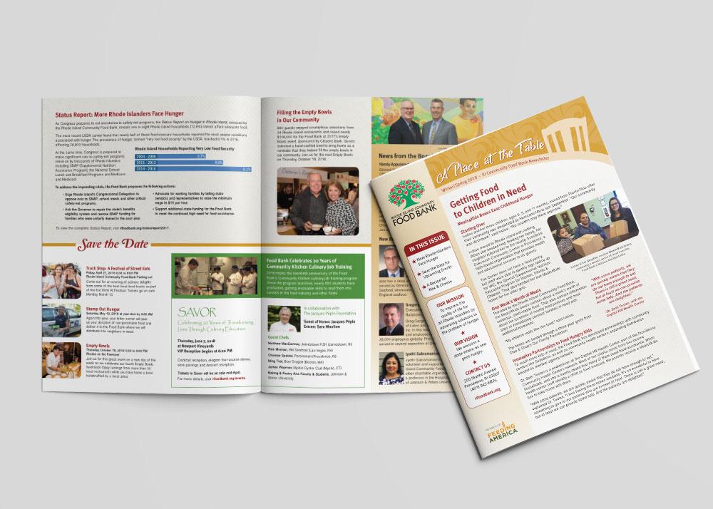 RICFB-Newsletter.jpg