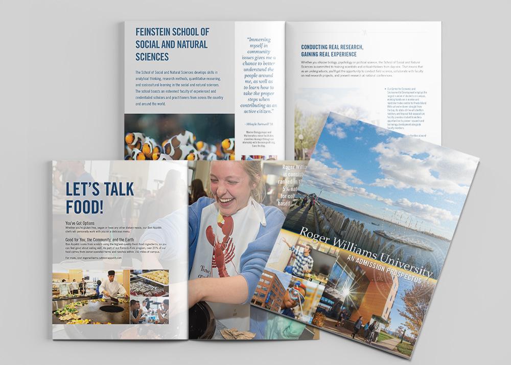 RWU-Brochure2.jpg