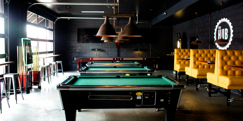 Untitled Design (28).png. Pool Table ...