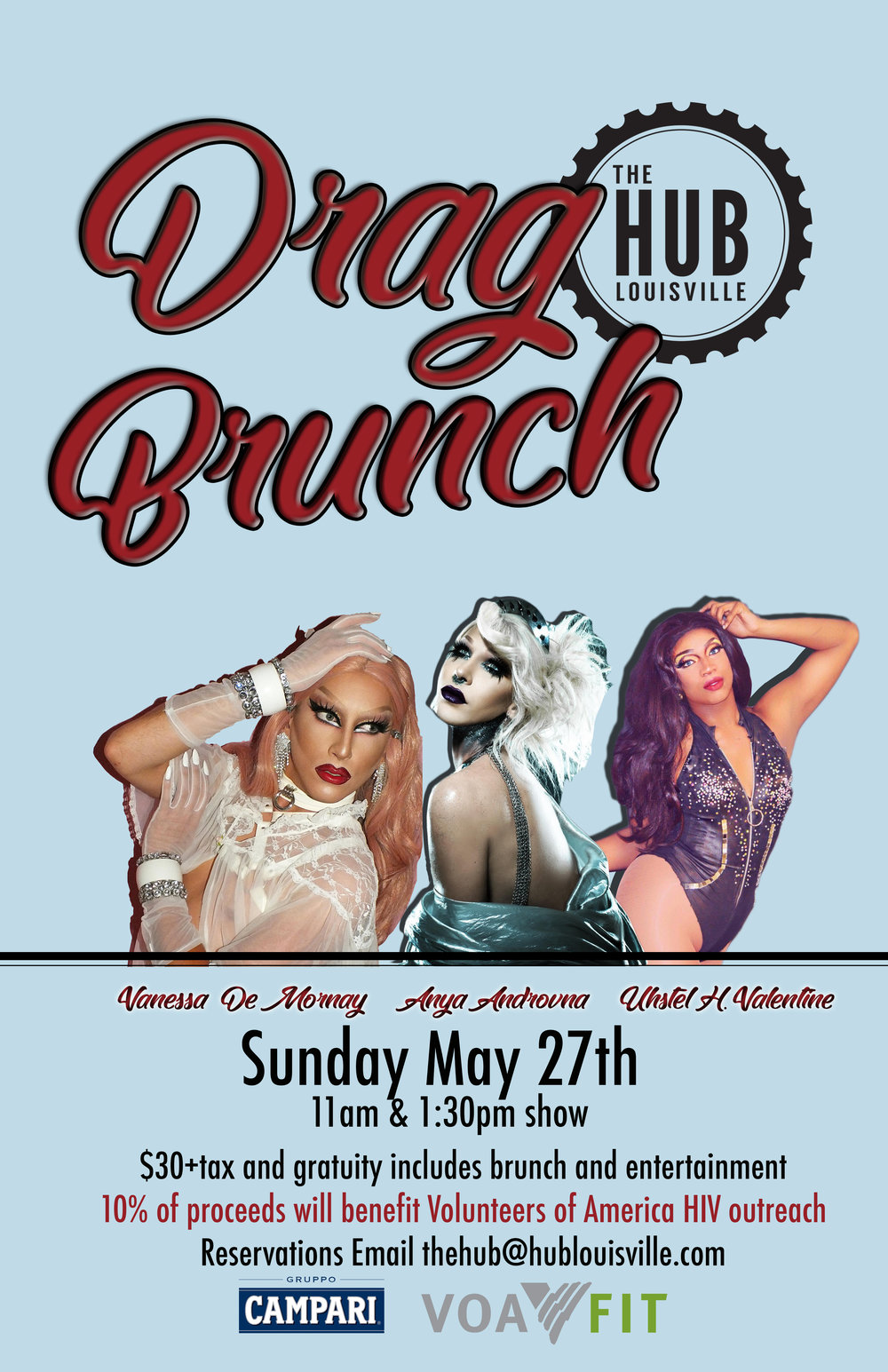 dragbrunchmay27_flyer.jpg
