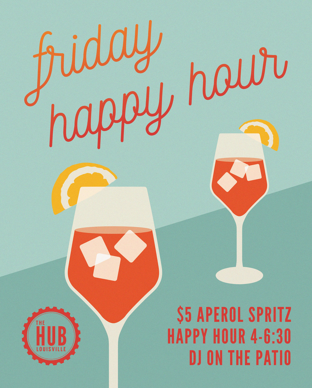 TheHub_AperolHappyHourPoster2_Grain_INSTA_WEB_Reduced.jpg