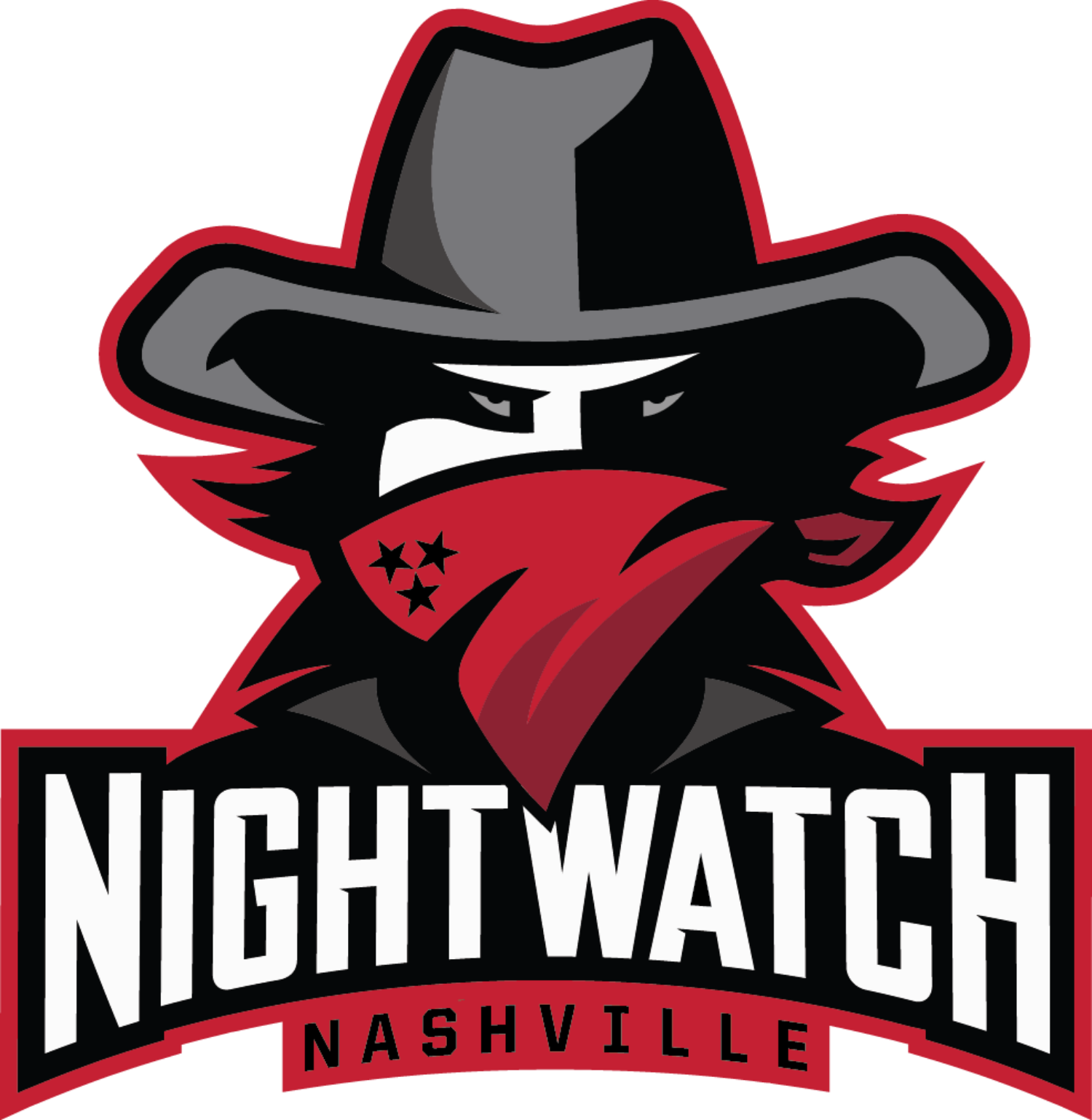 Nashville NightWatch