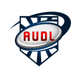 AUDL Transparent (1).png