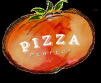 5b1a.logo-pizza-perfect.png