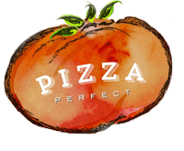 5b1a.logo-pizza-perfect.png