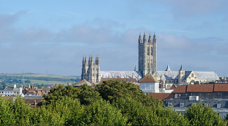 canterbury_cathedral_image_-_shutterstock.jpg