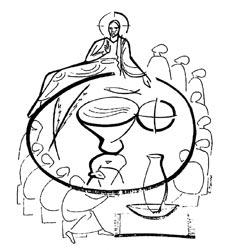 Liturgia Keniana