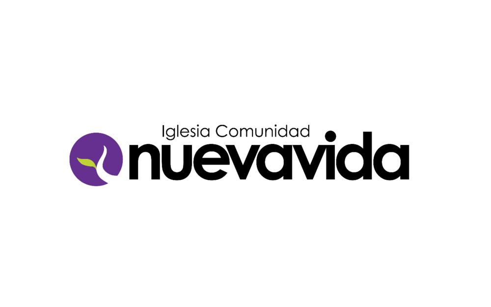 Nueva Vida Logo.png