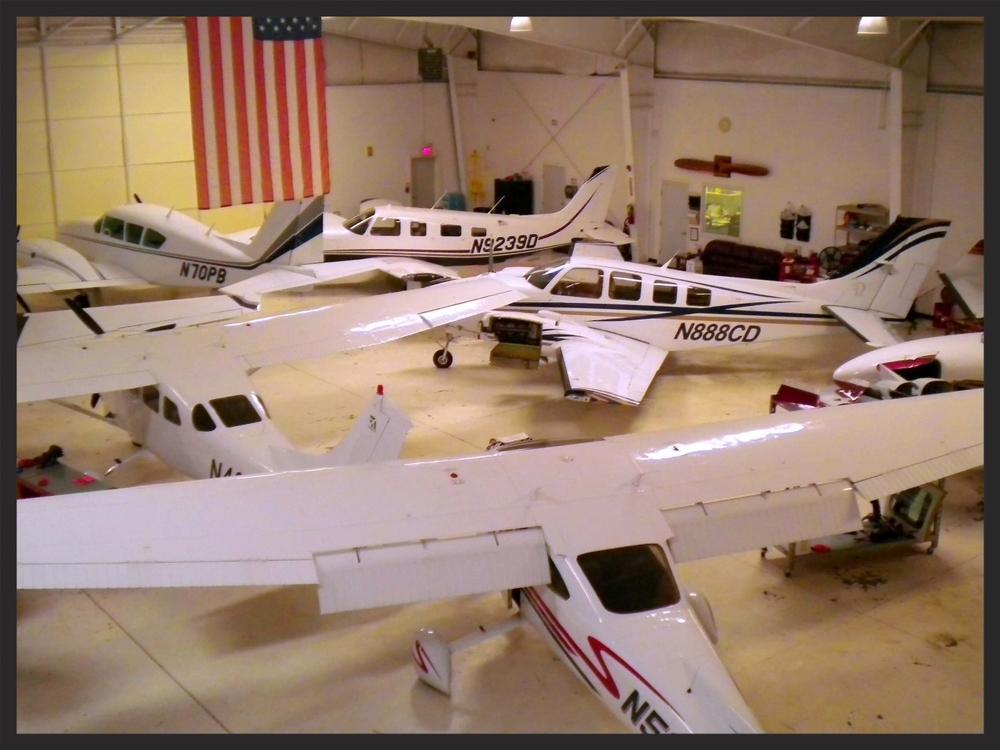 TA Hangar 9a.jpg