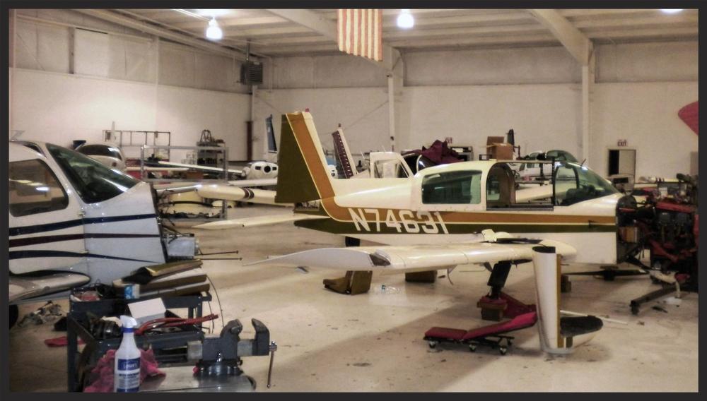 TA Hangar 1.JPG