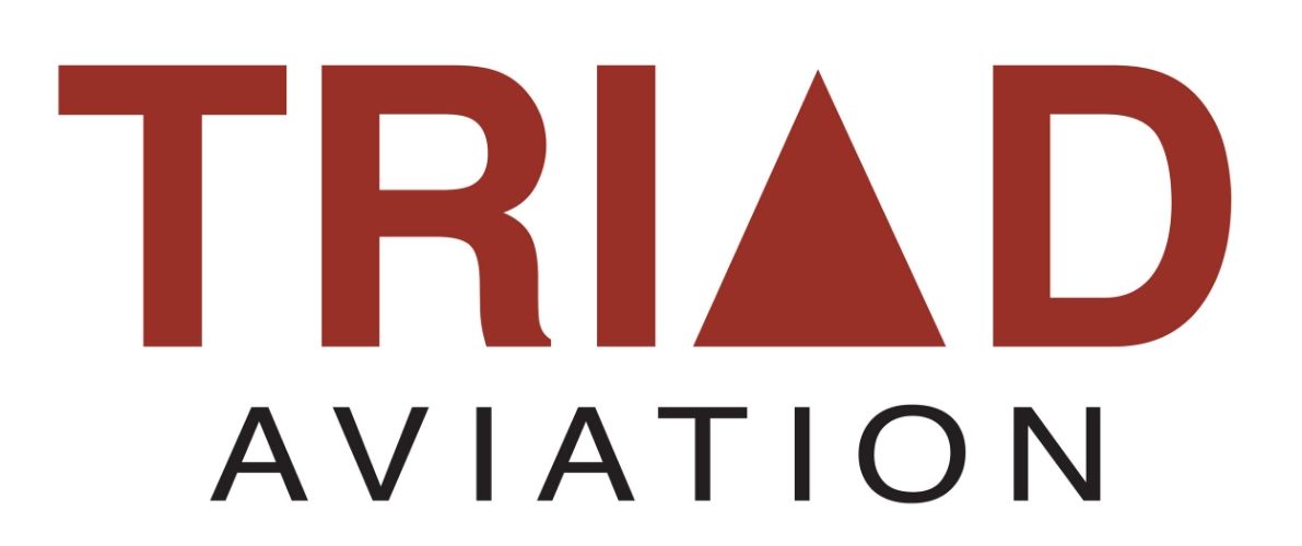 Triad Aviation